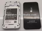 Portable 3G EVDO SIM Card Wireless WIFI Router
