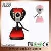 KZS048 mini web camera