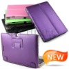 2in1 Ultra Light Leather Case for ASUS Transformer TF300