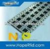 RFID icode2