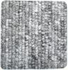carpet KD9817