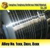 aluminum strip, aluminun coil