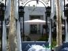 wrought iron gazebo---ETN GAZEBO 010