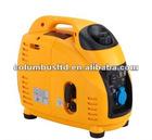 1000w 4-Stroke Gasoline Portable Generator CE/GS/EPA/CSA/EMC