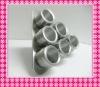 6 pcs Magnet spice jar set (WT-K037)