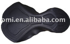 sell cycling chamois, shorts pad, GEL chamois