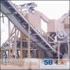 1000mm conveyor belt(width:1000mm)