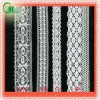 2013 new design fashion lace trim for cloth cluny lace