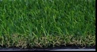 FLC0058 Fabric PE Grass Lawn