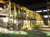 25-300ton Per Hour Reheating Furnace Project