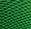 alkali resistant Fiber glass mesh Used In Outside Wall
