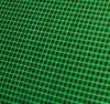 alkali resistant Fiber glass mesh Used In Outside Wall