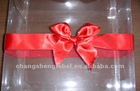 Fashion Ribbon for gift packing