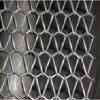 conveyor mesh (Manufactory price)