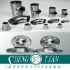 galvanized carbon steel pipe fittings