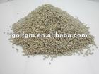 (Methylene Urea)MU slow release fertilizer for golf course turfgrass 20-5-10+53% MU