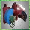 2t automatic pellet boiler burner