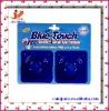 100g Toilet Blue Bubble