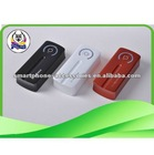 mobile power bank,china mobile power bank manufacturer & Suppliers & factory