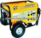 power king generator(AD4500E-B)