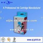 C8767W H96 96 Reman ink cartridges for HP Deskjet 5740/6540/6840/PSC2575 Photosmart 2610/2710/8030