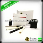 New Design E-cigs Ego E Cigarette,2012 Hot Sale