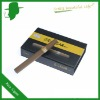 Lady disposable ecigarette wholesale