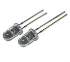 5mm Led Lamp CE,UL and RoHS