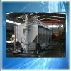HOT ! C03 FL bulk feed delivery truck/bulk-fodder transport truck/bulk-grain carrier/0086-18037165371