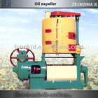 200A3 rapeseed oil expeller