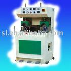 Upper Moulding Machine/shoe machinery