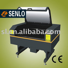 SL-SM0906 Laser cutting machine