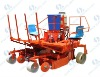 100hp sugarcane planter/sugarcane planting machine