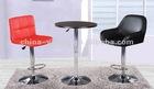 coffee table BT-703 and B-011/B-015