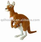 kangaroo toy 2