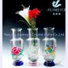 crystal vase(AC-VA-083)