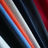 100% polyester warp knitting dazzle fabric