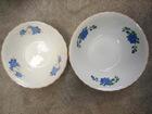 Porcelain Soup Bowl,bowl,salad bowl