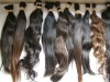 Wholesale Price Good Quality Brazilian Remy Virgin Human Hair Bulk