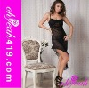 2012 Hot sale fashion dress women