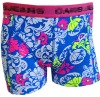 Men Underwear/ Briefs & Boxer shorts with all over the printing