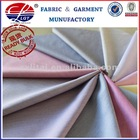 2012 new cotton modal fabric fabric