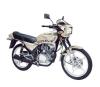 motorcycle(gas motorcycle,125cc motorcycle)