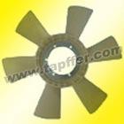 NISSAN truck parts 21060-97000