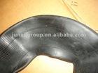 motorcycle ATV dirt bike parts for tire tube 3.00-4