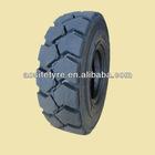 Forklift Tire 6.00-9