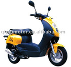 50cc QP50QT-9N EEC Scooter