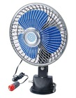 car mini auto fan RTC510