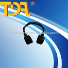 IR Wireless Headphone