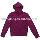Fashion Winter Hoodies Sweatshirt